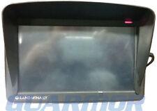 Anti-Glare Sun Shade shield Visor Rand McNally IntelliRoute TND 730 RVND 7730 LM