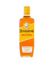 Bundaberg UP Rum Queensland 37% 700mL FAST DELIVERY & FREE SHIPPING