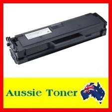1x HIGH YIELD for DELL B1160 B1160W 1160 1160W Toner Cartridge Black Laser