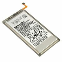 OEM Genuine Rechargeable 3400mAh Battery EB-BG973ABU For Samsung Galaxy S10