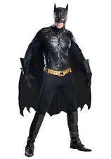 Grand Heritage Dark Knight Batman Costume
