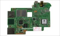 For ASUS Fonepad 7 Tablet FE170CG PC Motherboard LOGIC BOARD System Mainboard 8G