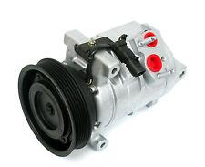 A/C Compressor Fits Chrysler 300 Dodge Charger Magnum 3.5L OEM 10S17C 97333