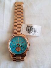MK6164 Reloj Michael Kors