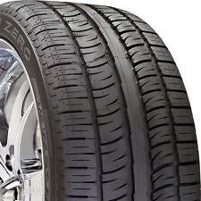 2 New 295/30/26 Pirelli Scorpion Zero Assimetrico 295 30 26  295/30R26