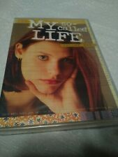 FastShipping🇺🇸My So-Called Life: Volume One [Dvd] New!