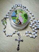 12 First Communion Favors Guardian Angel Baptism Angel Guarda Bautizo Recuerdos