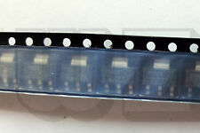 10 x PZT2222A Bipolar (BJT) Single Transistor, General Purpose, NPN, 40 V, 300 M
