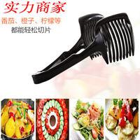 Teigschneider Obst Gemüse  Werkzeuge Küchengerät Schäler Tomatenschneider