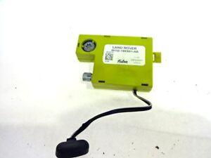 6H32-18K891-AA ECU Amplificateur Antenne LAND ROVER Range Rover Sport 2.7