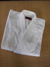 * offre spéciale * Hiver Aikido GI/aikidoanzug-Sales 70% réduit!