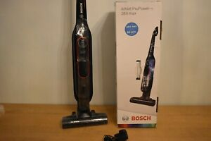 Bosch Athlet ProPower v28 Cordless Vacuum Cleaner - NEW Other