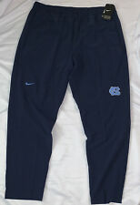 Men's UNC North Carolina Tar Heels Nike Team Performance Pants 3XL NWT $80