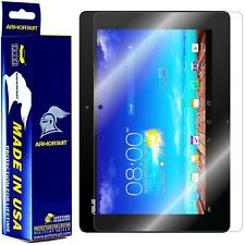 ArmorSuit MilitaryShield ASUS Transformer Pad TF701T Screen Protector Brand NEW!