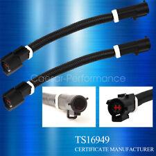 Ford Mustang O2 Sensor Open Loop Controller Delete Fits 96-04 Gt 4.6L 5.0L