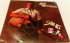 "BRUCE SPRINGSTEEN   SPARE PARTS 1987 UK 7"" Vinyl 45 CBS RECORDS BRUCE 4 UK"