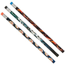 STAR WARS Force Awakens PENCILS (12) ~ Birthday Party Supplies Favors Stationery