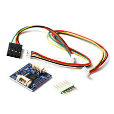 I2C-GPS NAV navigation Navigation Module GPS board for CRIUS MultiWii MWC DA