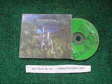 CD Pop Blur - Country House (3 Song) MCD FOOD / PARLOPHONE Britpop