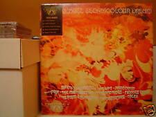 va RUBBLE 4: THE 49 HOUR TECHNICOLOUR DREAM LP/UK/Kaleidoscope/Misunderstood/etc