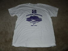 Minnesota Vikings Chicago Bears 2 Games Remain Mall of America T-Shirt 1982-2013