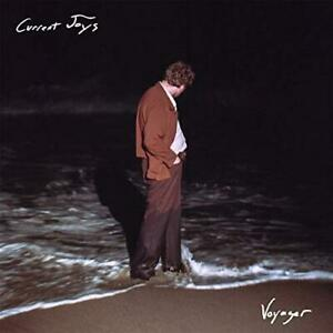 Current Joys - Voyager (NEW CD)