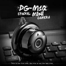 Digoo dg-m1q 960p 2.8mm Mini Wireless Wifi Visione Notturna Smart Home Security IP C