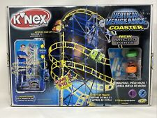 K'Nex Building System Set Vertical Vengeance Coaster #50080