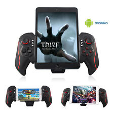 CONTROLLER WIRELESS PER TABLET e SMARTPHONE ANDROID GamePad BLUETOOTH JOYSTICK