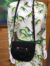 Marc By Marc Preppy Nylon Natasha Crossbody Bag