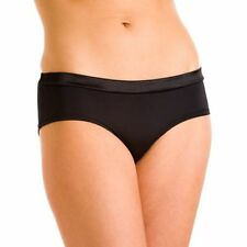 Lingerie et vêtements de nuit caleçons, boxer-shorts pour femme taille 38