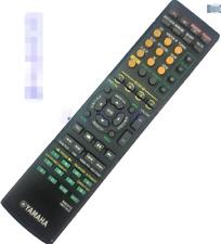 Yamaha Amplificateur Télécommande RAV315 WN22730 UE HTR-6050 RX-V461 V450