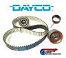 Uprated DAYCO Timing Belt Kit + NSK Tensioner & Idler - For R33 GTS-T RB25DET
