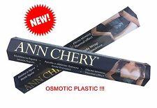 Osmotic Plastic Body Wrap Paper ANN CHERY