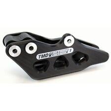 TM Designworks Chain Guide Black Honda CRF250R CRF250RX CRF450R CRF450X CRF450L