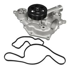 ACDelco 252-899 New Water Pump