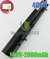 S500 Battery for Lenovo L12L4A01 L12L4K51 L12M4A01 L12M4E51 M4K51 Flex 14 15