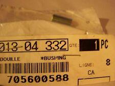 Genuine BRP Can Am ATV UTV Bushing 705600588 New