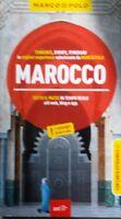 Marocco - Brunswig Ibrahim Muriel - EDT - 2012 - G