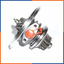 Turbo CHRA Cartridge pour CITROEN JUMPY 2.0 HDI 109 110 cv 706976-0002