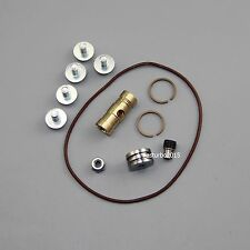 GT1446V Turbo Repair Rebuild kit for Chevy Cruze / Sonic /Trax 1.4 ECOTEC A14NET