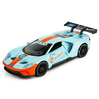 Ford GT Racing Ford Performance 1:32 Rare NEW