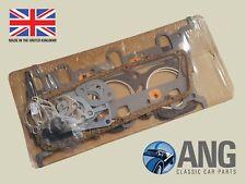 FORD CAPRI, GRANADA MkI, ZODIAC MkIV ESSEX V6 3.0 HEAD GASKET SET GDL2