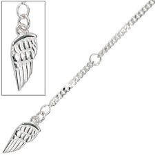 Edelmetall-Broschen & -Anstecknadeln ohne Steine aus Sterlingsilber für Damen