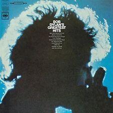Bob Dylan - Greatest Hits 180g vinyl LP NEW/SEALED Best Of
