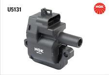 NGK LS1 Ignition Coil fits HOLDEN COMMODORE VT VU VX VY VZ 5.7L 99-07 U5131