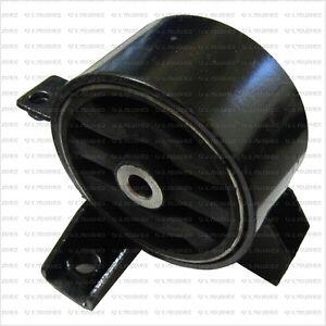 SUZUKI VITARA Rear engine mount OEM: 11910-60A03