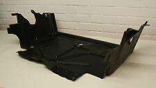 Mazda MX5 - Mk1 Mk2 Mk2.5 - NA NB - ENGINE UNDER TRAY - plastic - dirt guard
