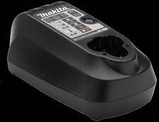 Makita Dc10Wb 7.2V-12V Max Lithium Ion Charger