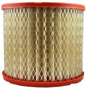 Air Filter Defense CA3924